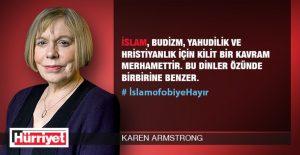 islamafobi-abd
