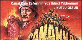 18-mart-canakkale-guncel-haber