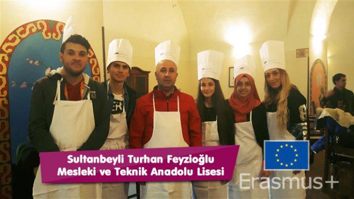 turhan-feyzioglu-lisesi-erasmus-2