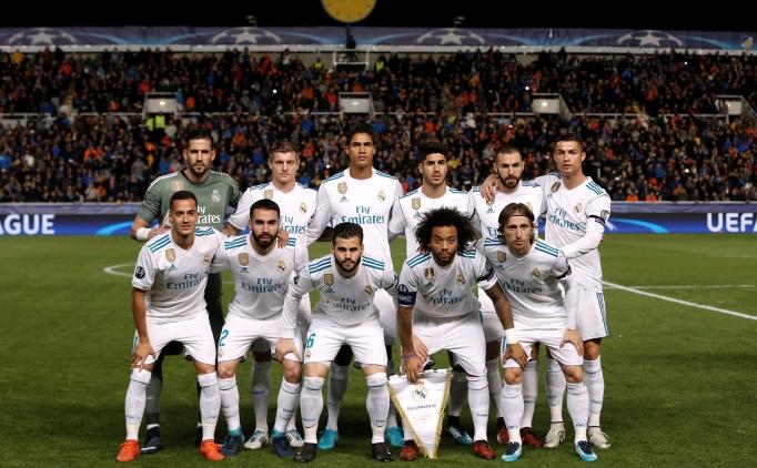 2017-11-21t215633z_345380376_rc122e38bb60_rtrmadp_3_soccer-champions-apo-mad