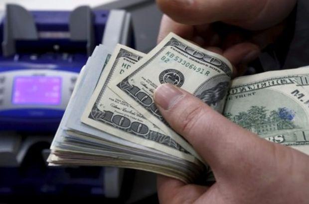 Dolar ve Euro Ne Kadar? Piyasalarda Son Gelişmeler