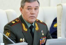 Soçi zirvesinin ardından Rusya'dan flaş açıklama