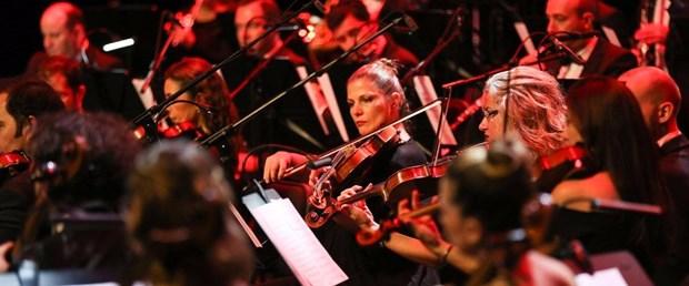 limak-filarmoni-orkestrasizeki-muren-sarkilariyla-turneye-cikiyor,X_xfFp03Yk6RGDOZPoNwQA