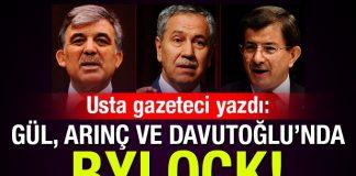 sabahattin_onkibar_yazdi_gul_arinc_ve_davutoglunda_bylock