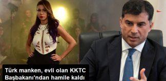 turk-manken-evli-olan-kktc-basbakani-ndan-hamile