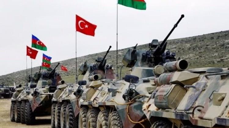 turkiye_azerbaycandan_buyuk_is_birligi_1509546167_568