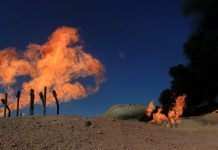 Son dakika: Uluslararası ajanslar duyurdu! Petrol Türkiye'ye akacak