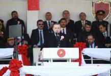 Erdoğan'dan Mısır'daki DEAŞ Saldırısına Tepki: Bunlara Nasıl Müslüman Deriz, Bunlar Katil