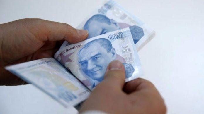yeni_emekliler_dikkat_100_lira