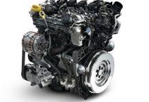 752x395-fransiz-devi-renault-yeni-13-ltlik-motorunu-tanitti-1512816843732