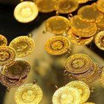 Kuyumcular Odası: Altının Gramı 170 Lirayı Görebilir.
