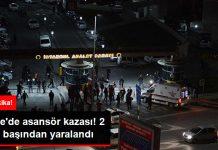 adliye-de-asansor-kazasi-2-savci-basindan