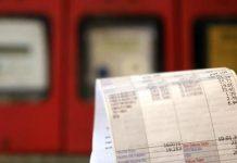Elektrik ve doğalgaz faturaları değişiyor