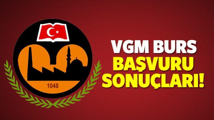 2017_basbakanlik_vgm_burs_basvuru_sonuc_tarihi