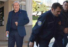 AK Partili Başkan kendisini kaçırmak isteyenleri böyle kandırdı