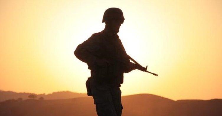 askeri-ogrenci-aday-belirleme-sinavi-basvurulari-basladi