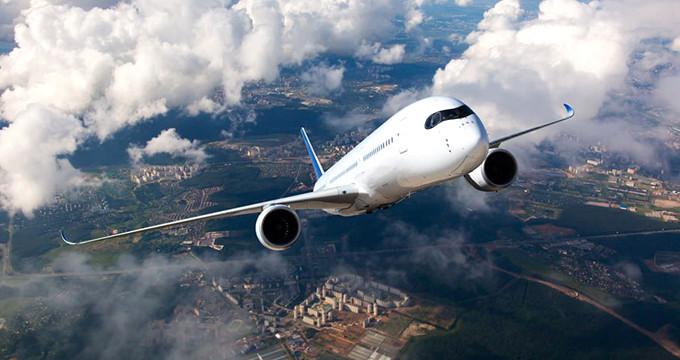 bilette-yeni-donem-basliyor-havacilik-icin-sanal