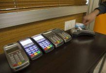 İş-Yaşam Kredi ve kart borcundan takibe alınanların sayısı 1.2 milyon