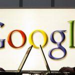 google-harekete-gecti-reklamsiz-internet-geliyor