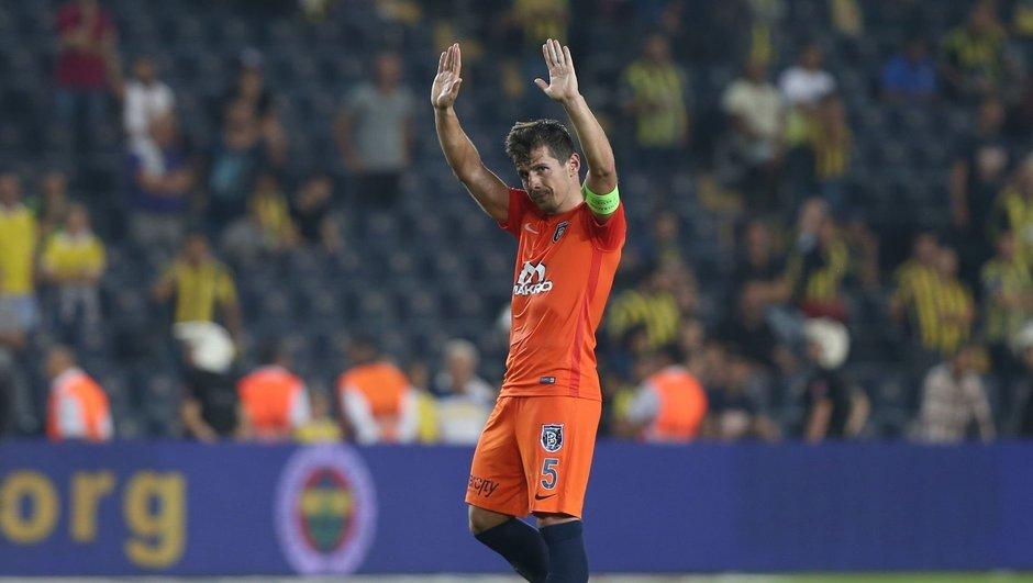 Fenerbahçe, Emre Belözoğlu için harekete geçti!