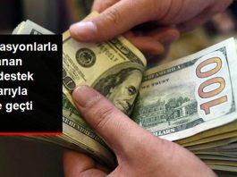 spekulasyonlarla-dalgalanan-dolar-destek