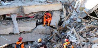 Depremin ardından merak konusu oldu! Elazığ ve Malatya'da kaç konutun deprem sigortası var?