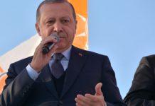erdogan-kilicdaroglu-nu-topa-tuttu-iftiralarina