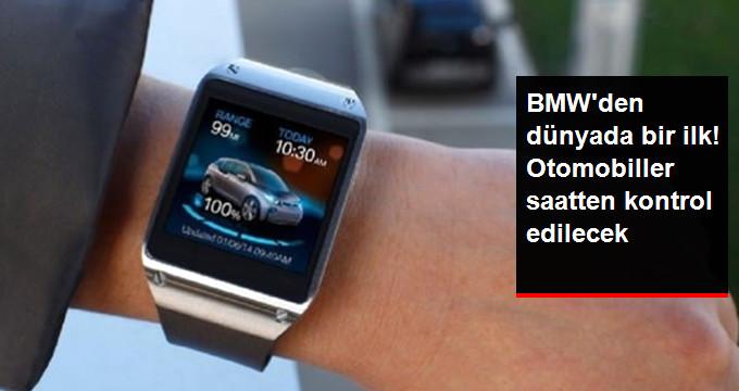 bmw-den-dunyada-bir-ilk-otomobiller-saatten