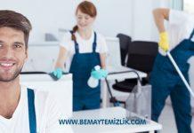 ev-temizlik-sirketleri-fiyatlari